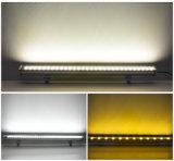 Arandela al aire libre de la pared de la iluminación LED del paisaje