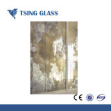 Индивидуальные проекты/размеров старинной Silver наружного зеркала заднего вида от 3 мм до 6 мм