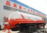 6X4 물뿌리개 20000 리터 거리 20 Kl 물 수송 유조 트럭