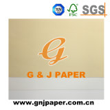 Documento basso di carta decorativo della carta da parati di prezzi di fabbrica della Cina