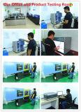 投げられたフィルムのための中国HDPE/LDPEの白いカラーMasterbatch