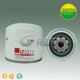 Filtro de aceite hidráulico del tractor Parts (LF3311)
