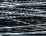 IGBT Induktions-Heizungs-Maschine für Metallschmieden-Ausglühen