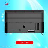 65inch 4K UHD WiFi intelligenter LED Fernsehapparat (ZTC-650T9-US)