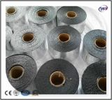 2mm Bitumen-selbstklebendes trockene Ladung-Luken-Deckel-Dichtungs-Band