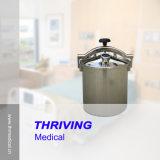 Novo tipo autoclave e Sterilizer de Thr-280b