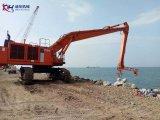 32M Super Stick & flèche longue portée pour OEM EX1200