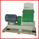 多機能の米の殻のハンマー・ミル機械(SFSPシリーズ)