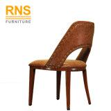 椅子を中国製食事するD120現代居間
