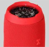 Haut-parleur imperméable à l'eau portatif de vente chaud de bluetooth de sport en plein air de la charge 3