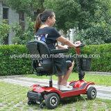 Walkcar Mini-Est Notizbuch-Roller-Tasche 2017 des elektrischer Ausgleich-Skateboard-4wheel