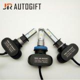 Großhandelspreis Csp LED Scheinwerfer-Selbstnebel-Lampe des Chip-Auto-LED