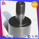 装置のための熱い販売の高品質のCfh 1 1/4Sbの針の軸受