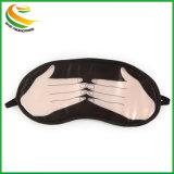 Sonno di vendita caldo Eyemask del Blindfold 3D