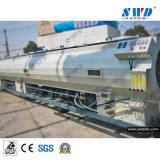 20mm-63mm tubo de PVC doble tanque de refrigeración de vacío