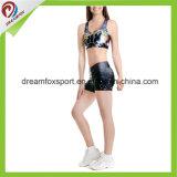 관례는 타이츠 섹시한 적당 착용 Breathable Cheerleading 사례 착용을 승화했다