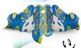 Zachte Shell van het Ontwerp van de rolschaats zeer Leuke Gealigneerde Vleet voor Jonge geitjes