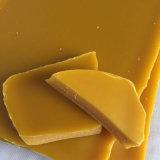 Het Type en de Zak die van Product van de Was van de bij de Gele Hete Verkoop van de Korrels/van de Korrels van de Was van de Bij verpakken