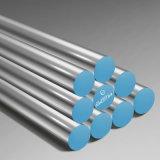 Acciaio rapido della barra 1.3243 dell'acciaio ad alta resistenza di Skh35 M35