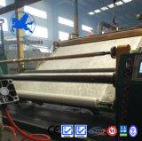 乳剤のタイプガラス繊維によって切り刻まれる繊維のマット