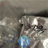 Cjc 1295 SIN el fabricante Cjc 1295 del polvo de Dac 2mg Cjc 1295 ningún Dac