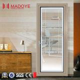 China Productos Persianas de aluminio puertas para oficina