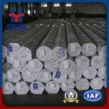 Rang 201 van Huaye 304 Eerste Pijpen van het Roestvrij staal voor Decoratie