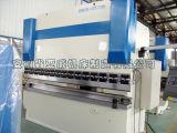 CNC 3D Hydraulique Presse Plieuse Ahyw Anhui Yawei Modeva 12