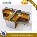 Marché européen chambre Executive Taille du client meubles chinois (HX-8NR0455)