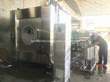 De voor Wasmachine van de Lading 600 Ponden van de Machine van de Wasserij