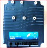 رافعة شوكيّة أجزاء إدارة وحدة دفع جهاز تحكّم, [كرتيس] 1230-2402 [أك] جهاز تحكّم [24ف]