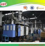 Macchina automatica dello stampaggio mediante soffiatura della bottiglia della Cina/macchina di modellatura di salto bottiglia di plastica
