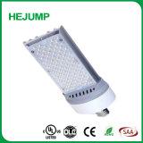Maíz LED de luz de farol exterior