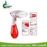 Magnetisches Dampf-Fenster-Reinigungsmittel