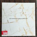 Belle mattonelle di marmo lustrate Polished piene della Cina