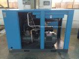 BK37-13 37KW/50HP 4.6m3/min (161cfm) Kühlraum-Kompressorpreis