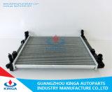 Wassergekühlter Aluminiumselbstkühler für Versa 1.6 ' 12 - Mt