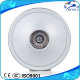 De VacuümAC van de Borstel Schonere Motor van uitstekende kwaliteit (ml-H1)