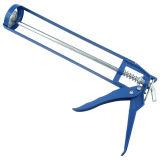 """Низкая цена для тяжелого режима работы для изготовителей оборудования 9"""" смазку смазочного шприца"""