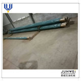 5lz45X7.0-3 API Stand Mud Drilling Downhole Motor