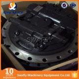 Ensamblaje final del mecanismo impulsor del motor TM60 del recorrido del excavador Sy465 de Sany