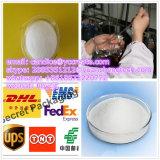 Elevata purezza L (+) acido tartarico CAS: 87-69-4 per la vendita