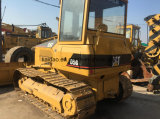 Used Cat D5g bulldozer, Caterpillar bulldozer D5g