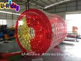 Раздувной шарик ролика для парка воды