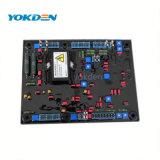 Générateur de régulateur de AVR MX321
