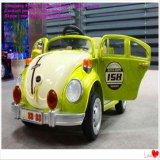 Автомобили игрушек электрические для малышей едут франтовской электрический автомобиль
