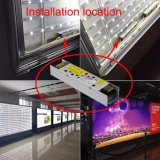 alimentazione elettrica di 12V 2A LED con le Htn-Serie della Banca dei Regolamenti Internazionali di RoHS del Ce