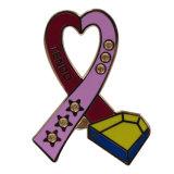 최상 자석 접어젖힌 옷깃 Pin 꽃 접어젖힌 옷깃 Pin 사기질 접어젖힌 옷깃 Pin