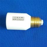 La lampe d'IEC60601 E27 DEL vont mesure pour des chapeaux