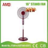 Heiß-Verkauf guter Entwurfs-Untersatz-Ventilator mit dem CER genehmigt (FS40-A35)